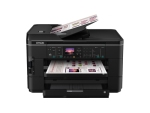Epson WorkForce WF-7521 (4合1) (Wifi) (自動雙面) (網絡) (A3) 噴墨打印機