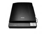 Epson PERFECTION V330 PHOTO 掃描器