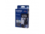Brother LC38BK (原裝) Ink - Black DCP-165C, DCP-195C, DCP-375CW, MFC-250C, MFC-255CW, MFC-290C, MFC-295CN,