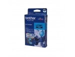 Brother LC38C (原裝) Ink - Cyan DCP-165C, DCP-195C, DCP-375CW, MFC-250C, MFC-255CW, MFC-290C, MFC-295CN,