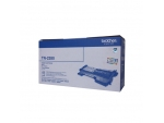 Brother TN-2280 (原裝) (2.6K) Laser Toner ...