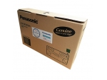 Panasonic KX-FAT410H (原裝) (2.5K) Fax Ton...