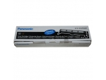 Panasonic KX-FAT90E (原裝) Fax Toner For K...