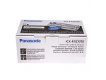 Panasonic KX-FAD91E (原裝) Drum Unit For KX-FL313/323HK