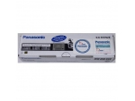 Panasonic KX-FAT92E (原裝) Fax Toner For K...