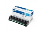 Samsung MLT-D104S (原裝) 2k Laser Toner - Black for ML-1660/1860/1865W/SCX-3200