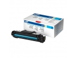Samsung MLT-D117S (原裝) (2.5K) Laser Toner - Black FOR   SCX-4650/4655F/4655FN