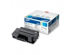 Samsung MLT-D205E (原裝) (10K) (高容量) Laser Toner - Black For ML-3310ND ML-3710D ML-3710ND ML-3710DW SCX-5637 SCX-5737