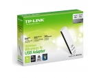 TP-Link TL-WN721N (150M) Wireless N USB ...
