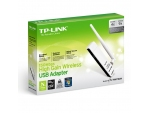 TP-Link TL-WN722N (150M) Hign-Gain Wirel...