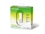 TP-Link TL-WN727N (150M) Wireless N USB ...