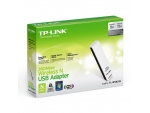 TP-Link TL-WN821N (300M) Wireless N USB ...
