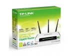 TP-Link TL-WR1043ND (300M) 3T3R Wireless...