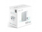 TP-Link TL-MR3020 (3G/4G) Portable Wirel...