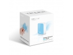 TP-Link TL-WR702N (150M) Wireless N Nano Router