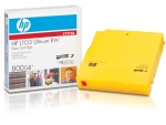 HP C7973A LTO-3 Ultrium 800GB RW Data Ca...