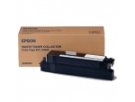 Epson S050020 (原裝) Waste Toner Collector...
