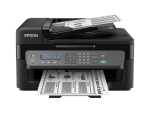 Epson WorkForce WF-M1561 (4合1) (Wifi) (網...