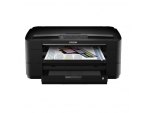 Epson WorkForce WF-7018 (自動雙面) (網絡) (A3)...