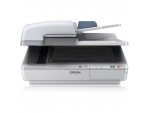 Epson WorkForce DS-6500 掃描器