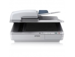 Epson WorkForce DS-7500 掃描器