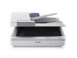 Epson WorkForce DS-60000 (A3) 掃描器