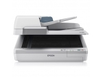 Epson WorkForce DS-70000 (A3) 掃描器