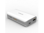 ROMOSS PH20-301 (5200mAH) USB Portable C...