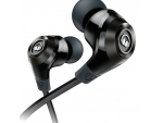 NCredible NErgy In-Ear Headphones by Mon...