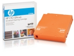 HP C7978A LTO Ultrium Universal Cleaning...