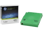 HP C7974A LTO-4 Ultrium 1.6TB RW Data Ca...