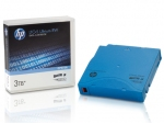 HP C7975A LTO-5 Ultrium 3TB RW Data Cart...