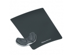 Fellowes Microban® Gliding Palm Support ...