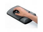 Fellowes Microban® Comfort Gel Wrist Res...