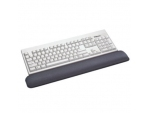 Fellowes Gel Wrist Rest 啫喱手腕軟墊 - FW 9173...