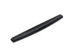Fellowes Memory Foam Wrist Rest 記憶凝膠手腕墊 ...