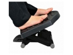 Fellowes Super Soother Footrest 可調較按摩腳踏 ...