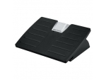 Fellowes Microban® Adjustable Foot Rest ...