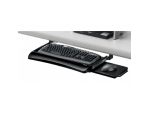 Fellowes Underdesk Keyboard Drawer 鑽檯式可調...