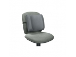 Fellowes High Profile Back Rest 高級背墊 - F...