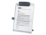 Fellowes Desktop Copyholder 座檯式文件架 - FW ...