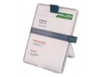 Hollies DW-451 Easel Copy Holder 好利時 座檯文...