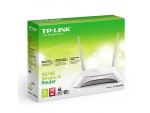 TP-Link TL-MR3420 (3G/4G) Wireless N Rou...