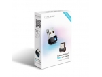 TP-Link TL-WN725N (150M) Nano Wireless N...