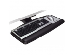 3M Adjustable Keyboard Tray AKT-60 調校型托盤