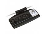 3M Adjustable Keyboard Tray AKT-65 調校型托盤