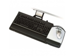 3M Adjustable Keyboard Tray AKT-80LE 調校型...
