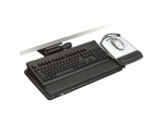 3M Adjustable Keyboard Tray AKT-100 調校型托...