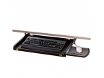 3M Under-Desk Keyboard Drawer KD-45 桌下鍵盤...