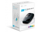 TP-Link TL-M5350 (3G) Mobile Wi-Fi (With...